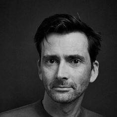 David Tennant 10th Doctor, Good Doctor, Doctor Who, Giacomo Casanova, John Mcdonald, Richard Ii, Jessica Jones, David Tennant, British Actors