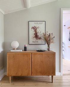 Decor, Storage, Inspiration, Cabinet, Furniture, Shelves, Credenza, Interior Design, Home Decor
