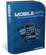 cell phone spy 2011 download