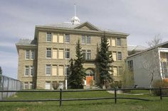#abed MLA @DirksGordon Record on Closing Inner City Schools #ableg