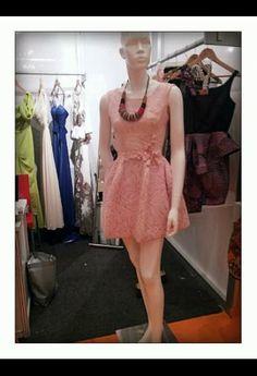 the Dress it so wonderfull