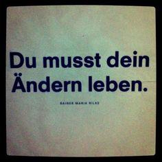 http://nielskoschoreck.de/wp-content/uploads/2012/09/429937_381376141877974_100000167745994_1665781_1618579293_n.jpg