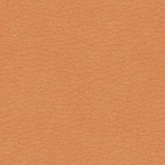 Tileable Human Skin Texture #1