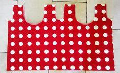 Handicraft, Tote Bag, Sewing, Pattern, Home Decor, Bag, Craft, Dressmaking, Decoration Home