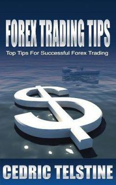 How To Achieve Success On The Foreign Exchange Trading Market - Forex Trading Forex Trading Basics, Learn Forex Trading, Forex Trading Strategies, Trade Finance, Finance Business, Investment Tips, Investment Companies, Financial Instrument, Financial Markets
