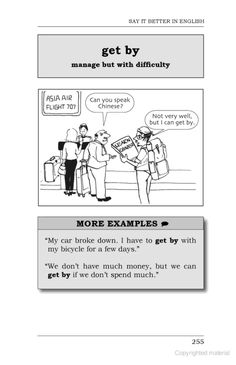 Useful phrases for work and everyday life Practice English Grammar, English Speaking Skills, Advanced English Vocabulary, English Writing Skills, English Vocabulary Words, Learn English Words, English Language Learning, English Lessons, English Sentences