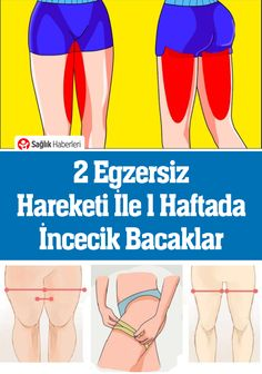 2 Egzersiz hareketi ile 1 haftada incecik bacaklar - sporlar Thin legs in 1 week with 2 exercise mov Fitness Motivation, Fitness Memes, Fitness Tips, Health Fitness, Yoga Fitness, Healthy Sport, Movement Fitness, Body Positivity, Thin Legs