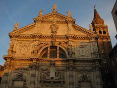 Venice - Lina - Picasa Web Albums Barcelona Cathedral, Venice, Albums, Building, Travel, Picasa, Viajes, Venice Italy, Buildings