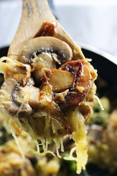 Caramelized Onion Spaghetti Squash 2.jpg
