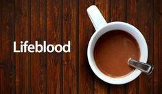Lifeblood - #Coffee drinkers live longer. @gizmodo