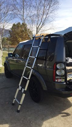 Range Rover Discovery, Range Rover Sport, Graphite, Vogue, Car, Sports, Graffiti, Hs Sports, Automobile