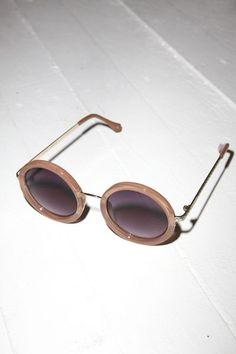 aa56ec47090 Replica Oakley Sunglasses Online Store