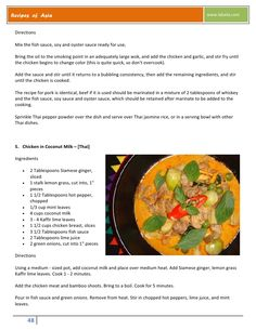 chicken sinhala recipechicken south asian recipes 48 728g 728942 forumfinder Choice Image