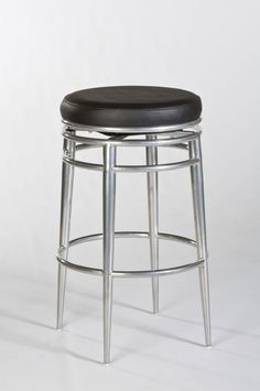 Us 299 00 New In Home Garden Furniture Bar Stools With