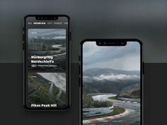 Iphone x mountain destination browsing   800x600 wellgraf