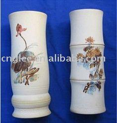 Resultado de imagen para artesanias  d   ebambu