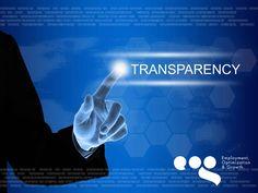 En EOG, transparencia es sinónimo de confianza. EOG SOLUCIONES LABORALES. Nos distingue la claridad de nuestros procesos, la constante comunicación con nuestros clientes y la transparencia de nuestros servicios, aspectos que durante 26 años, han generado la total confianza de nuestros socios. En Employment, Optimization & Growth, nos dictaminamos ante todas las instancias conducentes. #solucioneslaborales
