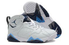 competitive price 608de 4c9e6 jordan 7 sodles,nike air jordan 7 blanche et bleu soldes Cheap Jordan Shoes,