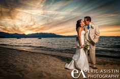 south Lake Tahoe Wedding Venue Archives - Eric Asistin Photography