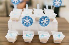 Festa Frozen   Frozen Party