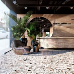 174 Best Arch Hotel Images Arch Hotel Architecture