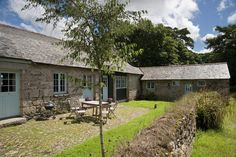 79 best forgotten houses cornwall images on pinterest cornwall rh pinterest com