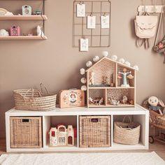 Baby Bedroom, Nursery Room, Girls Bedroom, Moroccan Lounge, Baby Room Design, Baby Decor, Girl Room, Playroom, Kidsroom