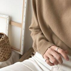 pinterest ─ skyllaaarrrr