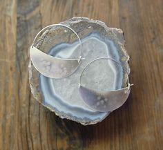http://phdesignshop.bigcartel.com/product/silver-crescent-hoops