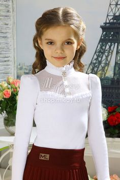 Baby Girl Dress Patterns, Cute Girl Outfits, Little Girl Dresses, Girls Dresses, Flower Girl Dresses, Baby Dress, Little Girl Fashion, Kids Fashion, Mode Junior