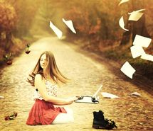 Inspiring picture adorable, alice, beautiful, beauty, blonde. Resolution: 1024x677 px. Find the picture to your taste!