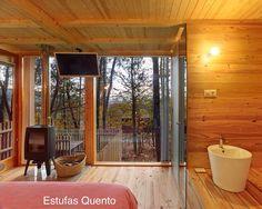 """https://flic.kr/p/uY9Sqt   Estufa Dovre Sense   <a href=""""http://www.quento.es"""" rel=""""nofollow"""">www.quento.es</a>  Showroom Crta. Santiago-Pontevedra a 9 Km. de Santiago de Compostela en dirección a Pontevedra. 15.866 Ameneiro-Teo (La Coruña) España."""