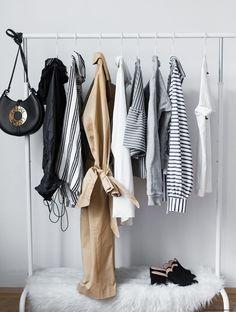 The Right Intimates For A Minimal Closet Http://hejdoll.com/intimates For A  Minimal Closet/?utm_campaignu003dcoscheduleu0026utm_sourceu003dpinterestu0026utm_mediumu2026
