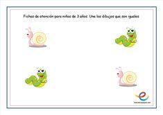 Indice de contenido1 Recursos educativos: Fichas para trabajar la atención1.0.1 Alteraciones de la atención1.1 Fichas para trabajar la atención: Une Einstein, Comics, Fictional Characters, Color By Numbers, 3 Year Olds, Concept, Learning, Battle