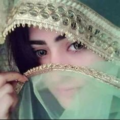 Top 20 Most Beautiful Eyes In The World in 2020 Most Beautiful Eyes, Beautiful Girl Photo, Cute Girl Photo, Girl Photo Poses, Girl Photography Poses, Beautiful Hijab, Girls Dp Stylish, Stylish Girl Images, Beautiful Muslim Women