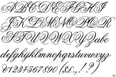 script | Information about the font Flemish Script and where to buy it.