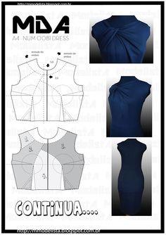A4 NUM 0081 DRESS