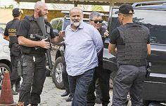 Folha do Sul - Blog do Paulão no ar desde 15/4/2012: Dilma quer asfixiar Lava Jato com corte de orçamen...