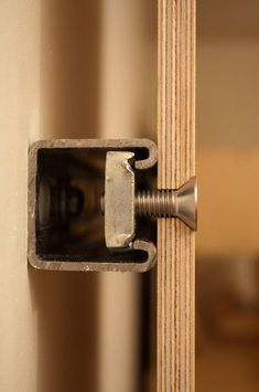 Woodworking Arquitectos Leon ( wood joints DIY furniture H .
