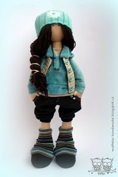 great outfit #dressadoll #dolls #dollsclothes