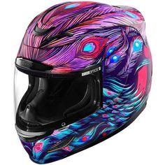 61 Meilleures Images Du Tableau Moto Cars Custom Motorcycles Et