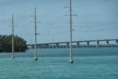 Matkaunelmia: Miami ja Key West Key West, Wind Turbine, Miami, Key West Florida