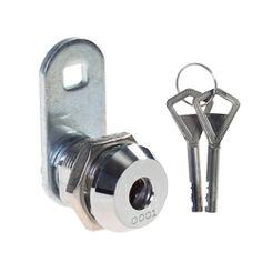Top Locks Manufacturer is a professional OEM/ODM lock manufacturer in China… Key Safe, Safe Lock, Key Lock, Vending Machine, Locks, Door Latches, Castles