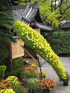 Kobe Surakuen Garden
