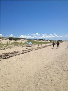 The most popular beach in Provincetown, Herring Cove, has calm waters that tend to be quite warm. It was named by the Travel Channel as one the best beaches