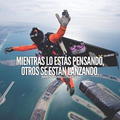 Visita http://www.alcanzatussuenos.com/como-encontrar-ideas-de-negocios-rentables #meditacion #tupuedes #emprender #superacion #reflexiona #crecimiento #serfelizesgratis #positivos #dichos #crecimientopersonal