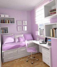 Decorate your own bedroom - https://bedroom-design-2017.info/ideas/decorate-your-own-bedroom.html. #bedroomdesign2017 #bedroom