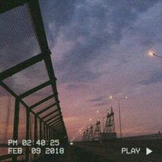 Grunge Aesthetic Backgrounds For Edits
