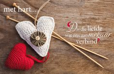 Foto's vir die mooi 29 Afrikaanse Quotes, Goeie More, Happy Minds, I Love Heart, Printable Quotes, Christian Quotes, Woman Quotes, True Quotes, Fabric Flowers