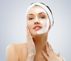 Best natural skin care rosacea skin care products,home remedy anti wrinkle treatment home remedies for anti aging and glowing skin,natural care products facial spa deals. Piel Natural, Natural Face, Natural Oils, Homemade Face Masks, Diy Face Mask, Make Beauty, Beauty Skin, Baking Soda Facial, Tips Belleza